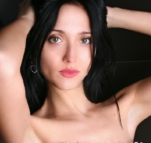 Ukrainian Nymphets Katya - Sexy Wallpapers - Rainpow.com