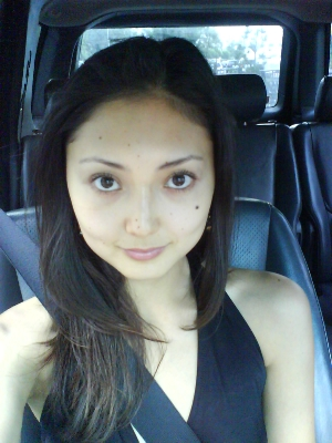 russia dating scam karimova The best and largest of dating sites focusing on russian how to meet russian women, how not to fall victim to scam for russian women personals newsletter.