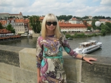 Win the Marriage agencies in ukraine of also known