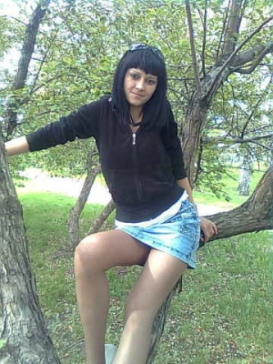 barnaul dating site Barnaul's best 100% free black dating site hook up with sexy black singles in barnaul, altay, with our free dating personal ads mingle2com is full of hot black guys and girls in barnaul looking for love, sex, friendship, or a friday night date.