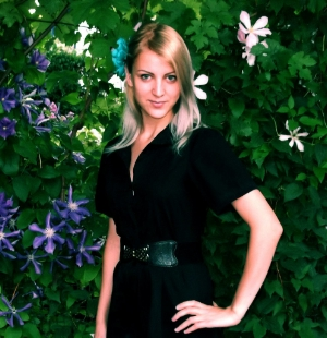 almaty dating agency There are literally 100s of russian marriage agencies and dating sites on the internet today  cuteonly is a russian marriage agency operated out of  almaty.